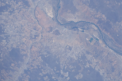 iss040e083494