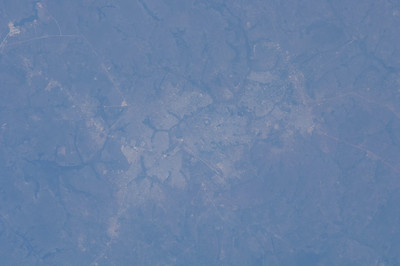 iss040e083490