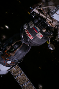 iss040e086689