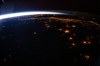 iss040e086700