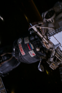 iss040e086693