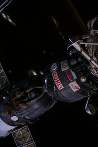 iss040e086691
