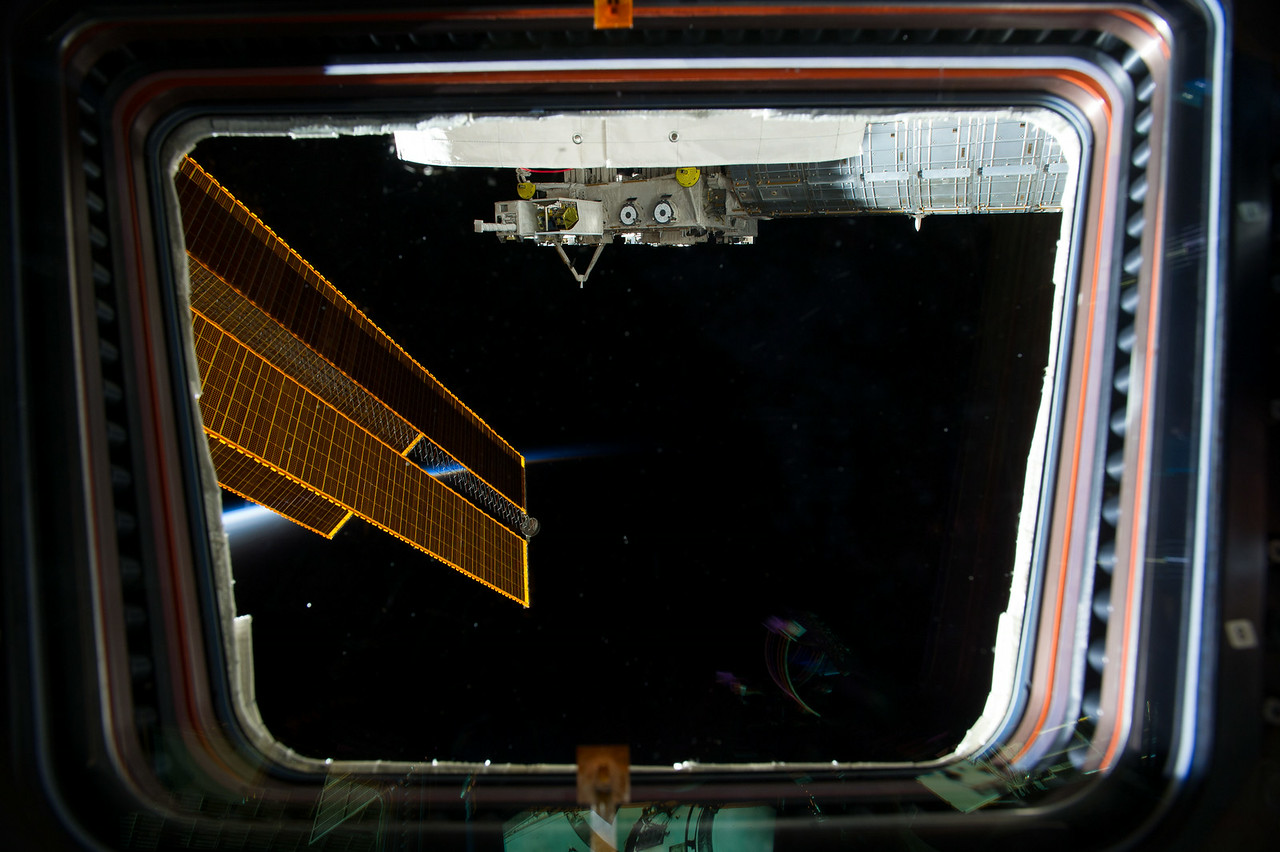 iss040e086798