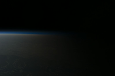 iss040e087196