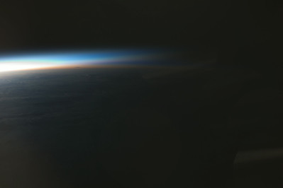 iss040e087229