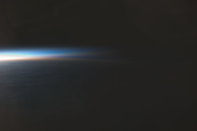 iss040e087226
