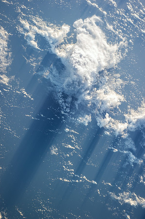 iss040e088874