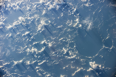 iss040e088867