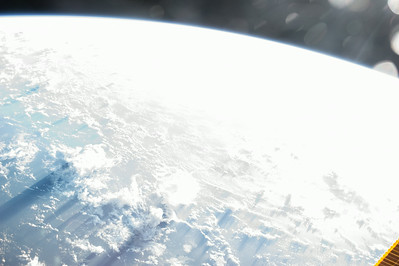 iss040e088877