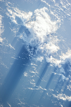 iss040e088873