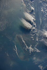 iss040e088893
