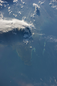 iss040e088899