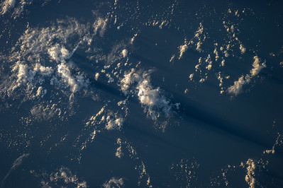 iss040e088871