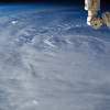 Tropical Cyclone - Aug 7, 2014