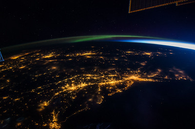 iss040e089021