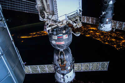 iss040e089027