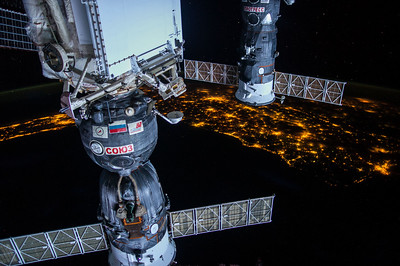 iss040e089026