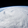 Tropical Cyclone - Aug 8, 2014