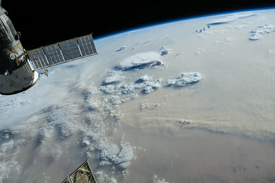 iss040e090045