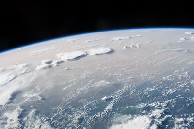 iss040e090017