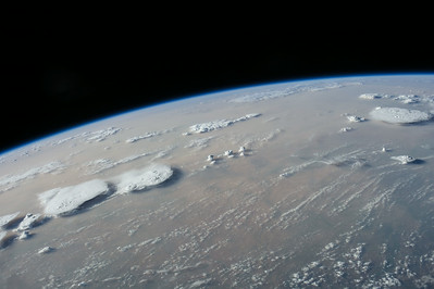 iss040e090025