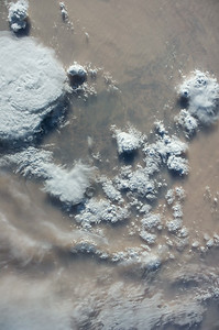 iss040e090029