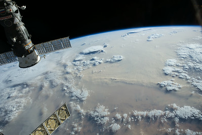 iss040e090047
