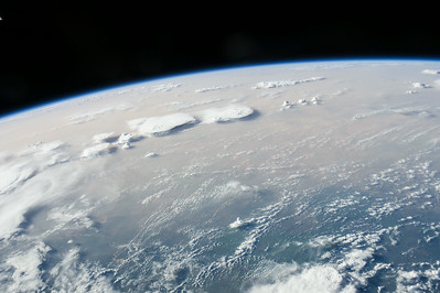iss040e090018