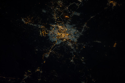 iss040e091009