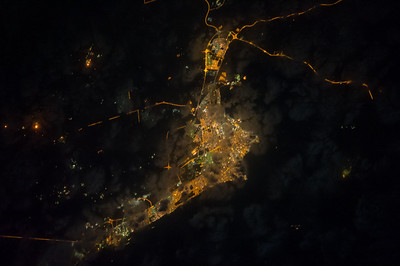 iss040e091014