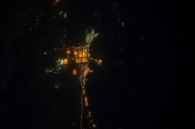 iss040e091018