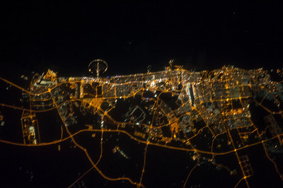 iss040e091047