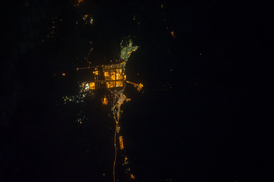 iss040e091017