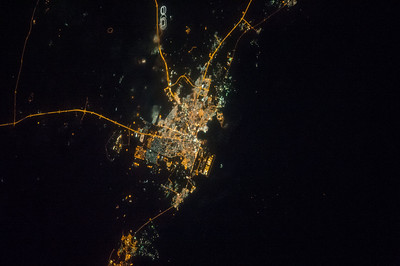 iss040e091028