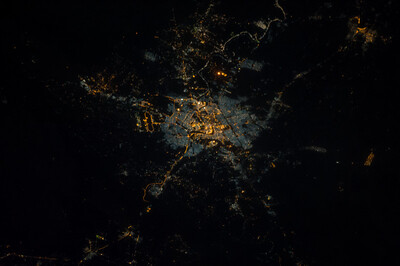 iss040e091003