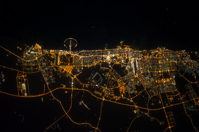 iss040e091045