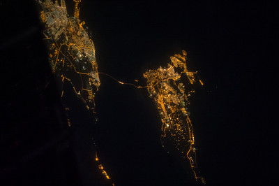 iss040e091026