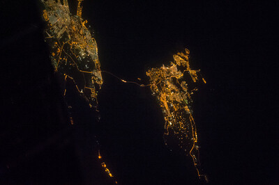 iss040e091025