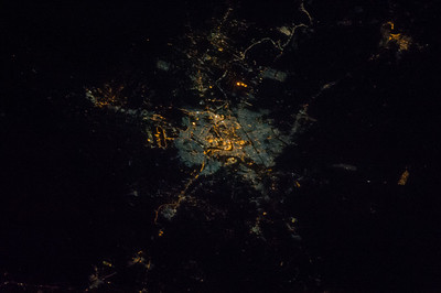 iss040e091001