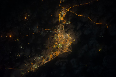 iss040e091015