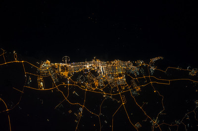 iss040e091033