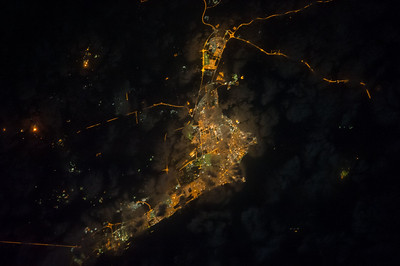 iss040e091011