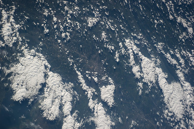 iss040e093893