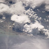 iss040e098149
