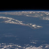 iss040e098157