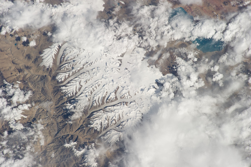 iss040e098002