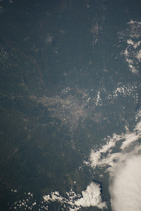 iss040e102276