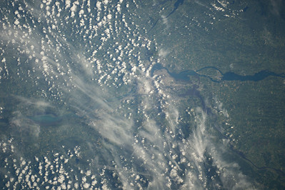 iss040e102295