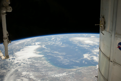 iss040e102261