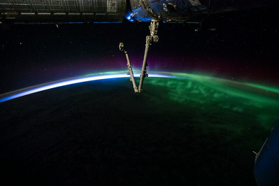 iss040e102056
